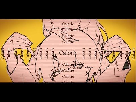 Litrato nawalang timbang sa Hapon diyeta