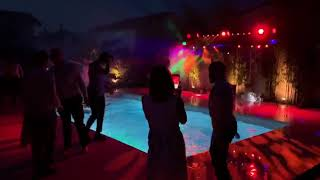Disco Sound Ippopotamus video preview