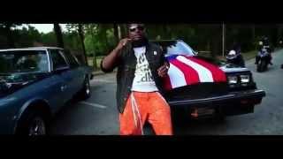2 Chainz - U Da Realest (Official Video) HD