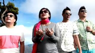 Gambar cover SOULJAH - Say You Love Me (Official Music Video)