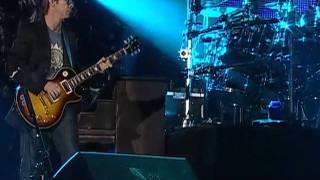 Dave Matthews Band - Jimi Thing (9/3/2010)