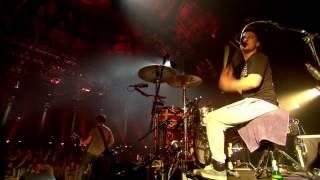 Arctic Monkeys - Brick by Brick - Live @ iTunes Festival 2011 - HD 1080p