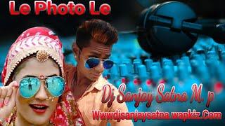 dj sanjay - Video hài mới full hd hay nhất - ClipVL net