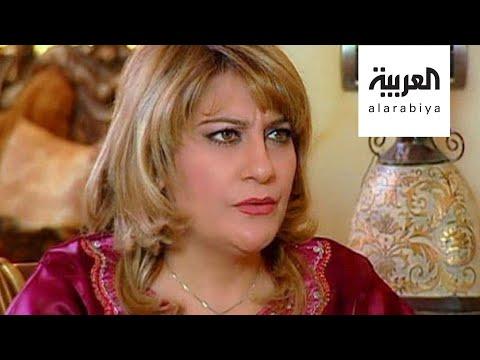 العرب اليوم - شاهد: جدل حول تصريحات فنانة عراقية عن البنات في زمن الانفتاح