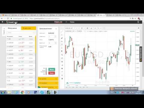 Опционы для хеджирования позиции инвестора по акциям