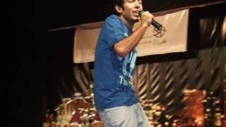تحميل و مشاهدة محمد أسامه | عرايس ماريونت | 2009 MP3
