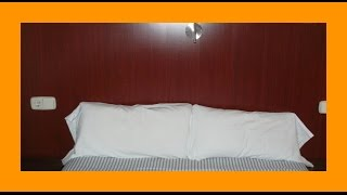 preview picture of video '»»» Hotel Alfa 2* (Encamp-Andorra)'