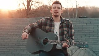 Morgan Wallen   The Way I Talk