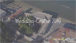 Смотреть онлайн Свадьба на Кипре