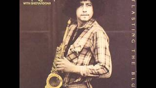 Arlo Guthrie - Sailing Down This Golden River