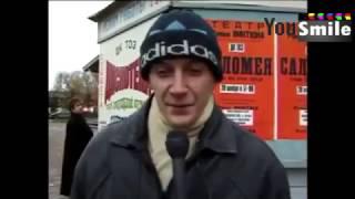 ПРИКОЛЫ 2017 Смешные Нарики Ржака