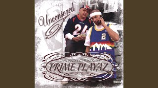 Who Be Gangsta? feat. Yukmouth