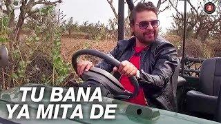 Tu Bana Ya Mita De  Santokh Singh
