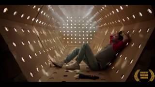 Trailer of El Laberinto de Dave (2019)