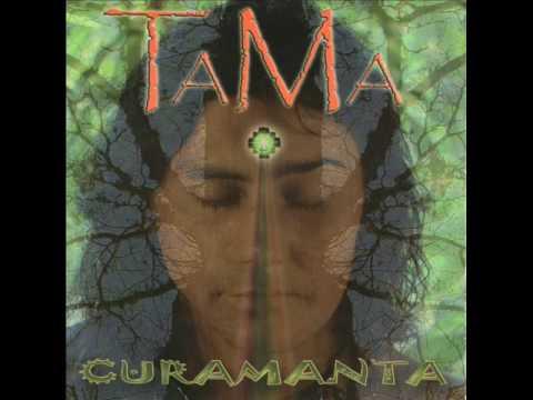 TaMa - Mama Luna