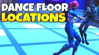 Descargar Mp3 De Dance On Different Dance Floors Fortnite Br Gratis