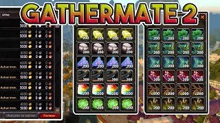 Descargar MP3 de Gathermate gratis  BuenTema Org