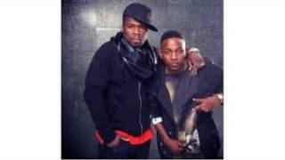 50 Cent - We Up (Explicit) ft. Kendrick Lamar