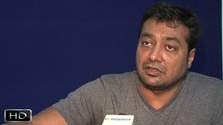 Anurag Kashyap Exclusive Interview On Court Case Over Ugly