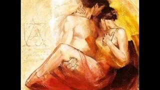 Pavel Bobek-Píseň o nás dvou .wmv