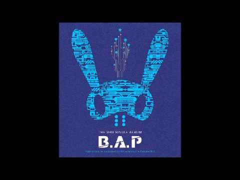 B.A.P - Yes Sir