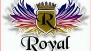 preview picture of video 'Royal club AIGIO'