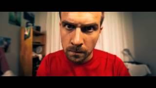 Ты же знаешь что такое Биткойны Рекламный ролик от BitX