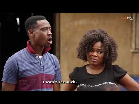 Awele Latest Yoruba Movie 2017 Drama Starring Lateef Adedimeji | Lola Idije | Madam Saje