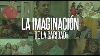 La imaginación de la caridad