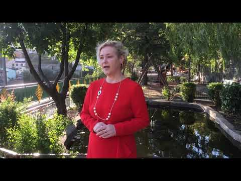 Perdita di peso Novocherkassk in un orecchio