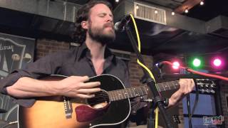 Father John Misty - Only Son of a Ladies Man (Endsession)