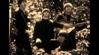 It's for you     (BEATLES)