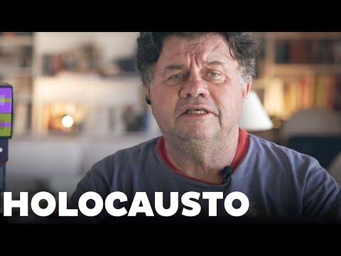 O DIÁRIO DE ANNE FRANK - PENSATA COM MARCELO MADUREIRA
