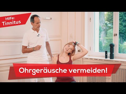 Massagetechnik für Kinder in Hüftdysplasie