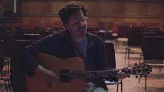Luke Sital Singh   Souvenir (Acoustic Version)