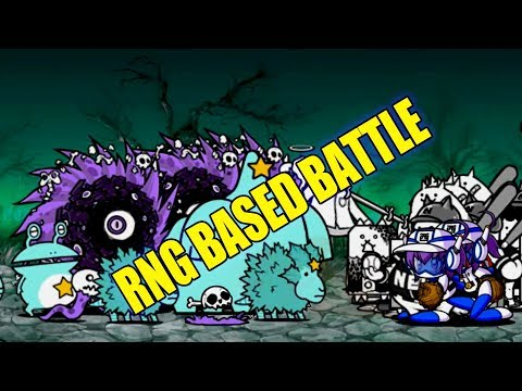 Download The Battle Cats - Wrath/ Revenge Of The Unholy (The Dead Keep Rolling) HD Mp4 3GP Video and MP3