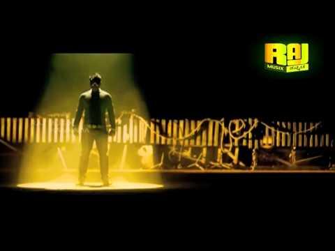 Jackson Kannada Movie - First Look