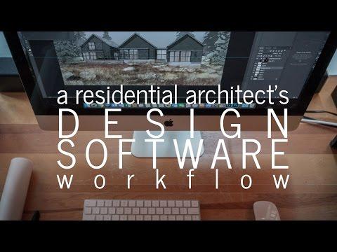 mp4 Architecture Design Program, download Architecture Design Program video klip Architecture Design Program