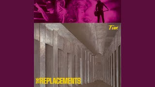 Bastards of Young de The Replacements
