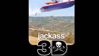 Descargar Jackass 3D Español Latino [MEGA]