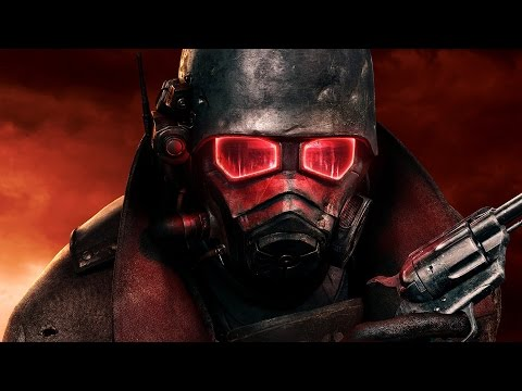Obsidian Dev Talks Fallout 4, Pillars of Eternity Expansion In PAX Interview