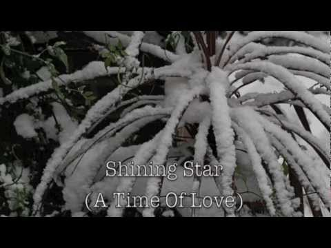 Shining Star (A Time Of Love)