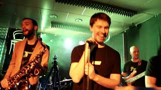 Video 15 - Bob-Art - Pan D