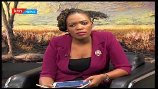 Jukwaa la KTN: Suala Nyeti; Mafuriko nchini