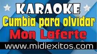 Descargar MP3 de Midis De Cumbias Actuales musica Gratis