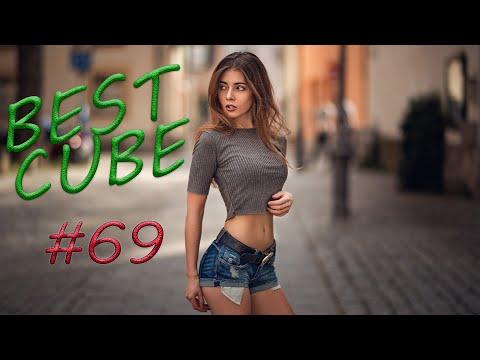 Бест кабе 69. Лучшие приколы КОУБ 18+ Красивые девушки смешные моменты  коаб гирлс секси гирлс