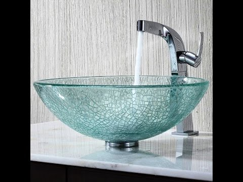 Glass Wash Basin Glass Bathroom Sinks Latest Price Manufacturers Suppliers
