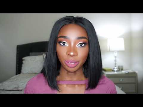 HOW I LOST A BRIDESMAID | Story time