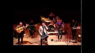 preview picture of video ' La Viditay  CANTOURBANO - Tarija -'