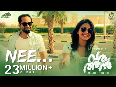 Nee Song - Varathan
